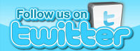 Twitter @anglersnet - Click here