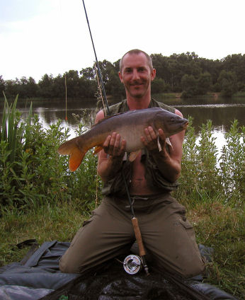 carp-fly-9lbs-leather.jpg