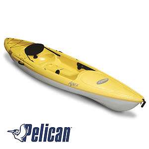 Pelican fishing kayak costco