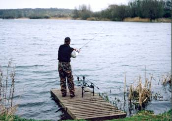 A little local knowledge goes a long way anglers 39 net for Local knowledge fishing