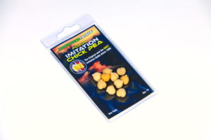 Enterprise Tackle Chick Peas
