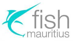 Fish Mauritius video