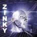 Zinky