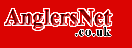 Fishing Forums from Anglers' Net