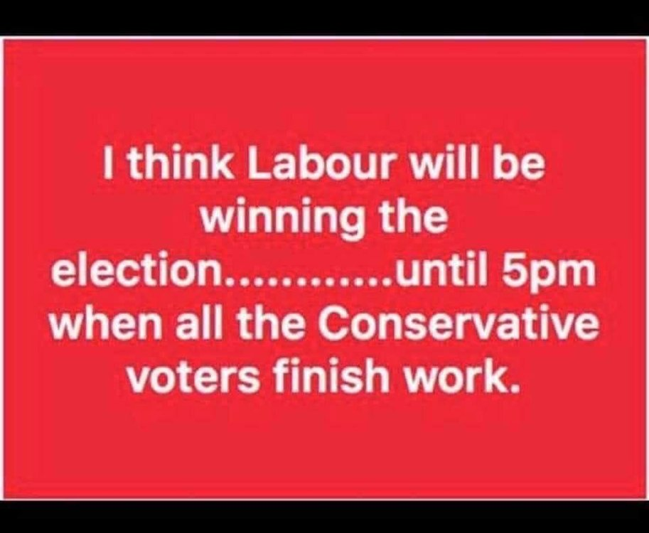 whitby labour party thinks it's won.jpg