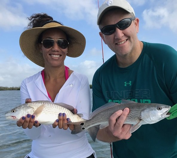 June 2020 Rob Danielle Redfish.jpg
