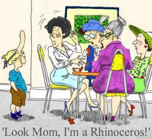 rhino.jpg.340e27f9739a49dceb9b3c2bb0227ba5.jpg
