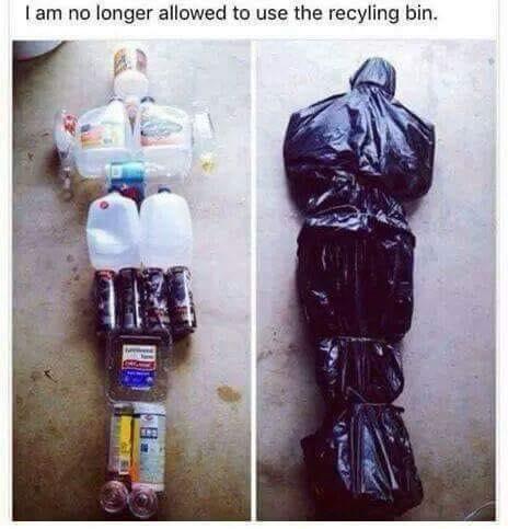 recycling.jpg.df321552b4a149cec9041abf980bf58d.jpg