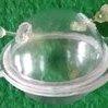 Bubble Float