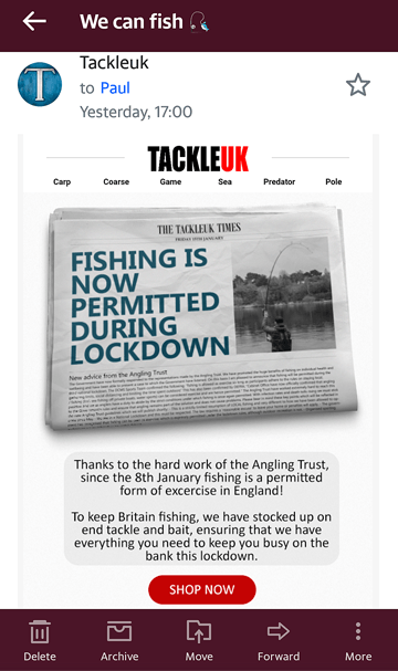 Tackle UK Times - paper.png