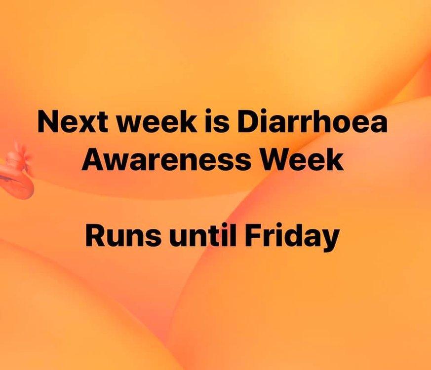 Diarrhoea week.jpg
