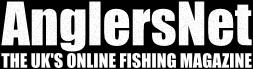 Anglers' Net